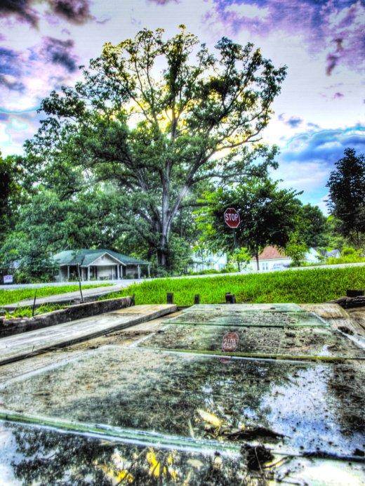 Tullahoma Tennessee